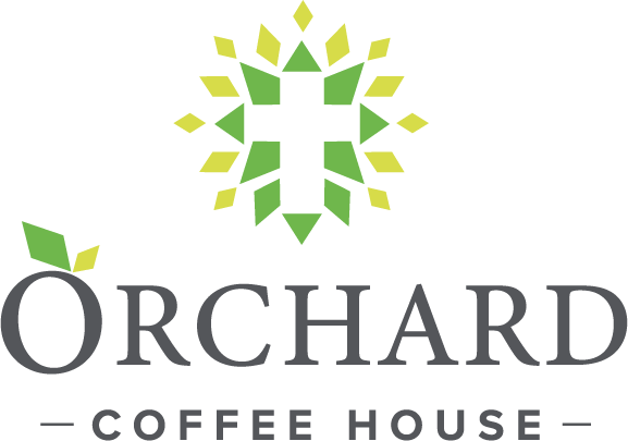 Orchard Coffee House