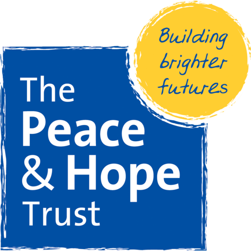 The Peace & Hope Trust