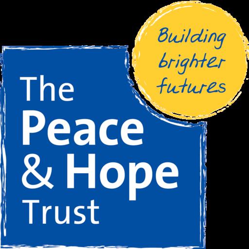 The Peace & Hope Trust