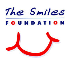 The Smiles Foundation